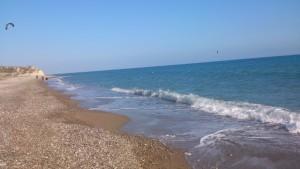 Avdimou Beach90
