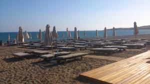 Avdimou Beach91