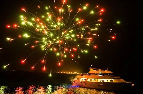 Feuerwerk_Ocean Flyer