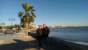 Hafen Paphos (640x362)