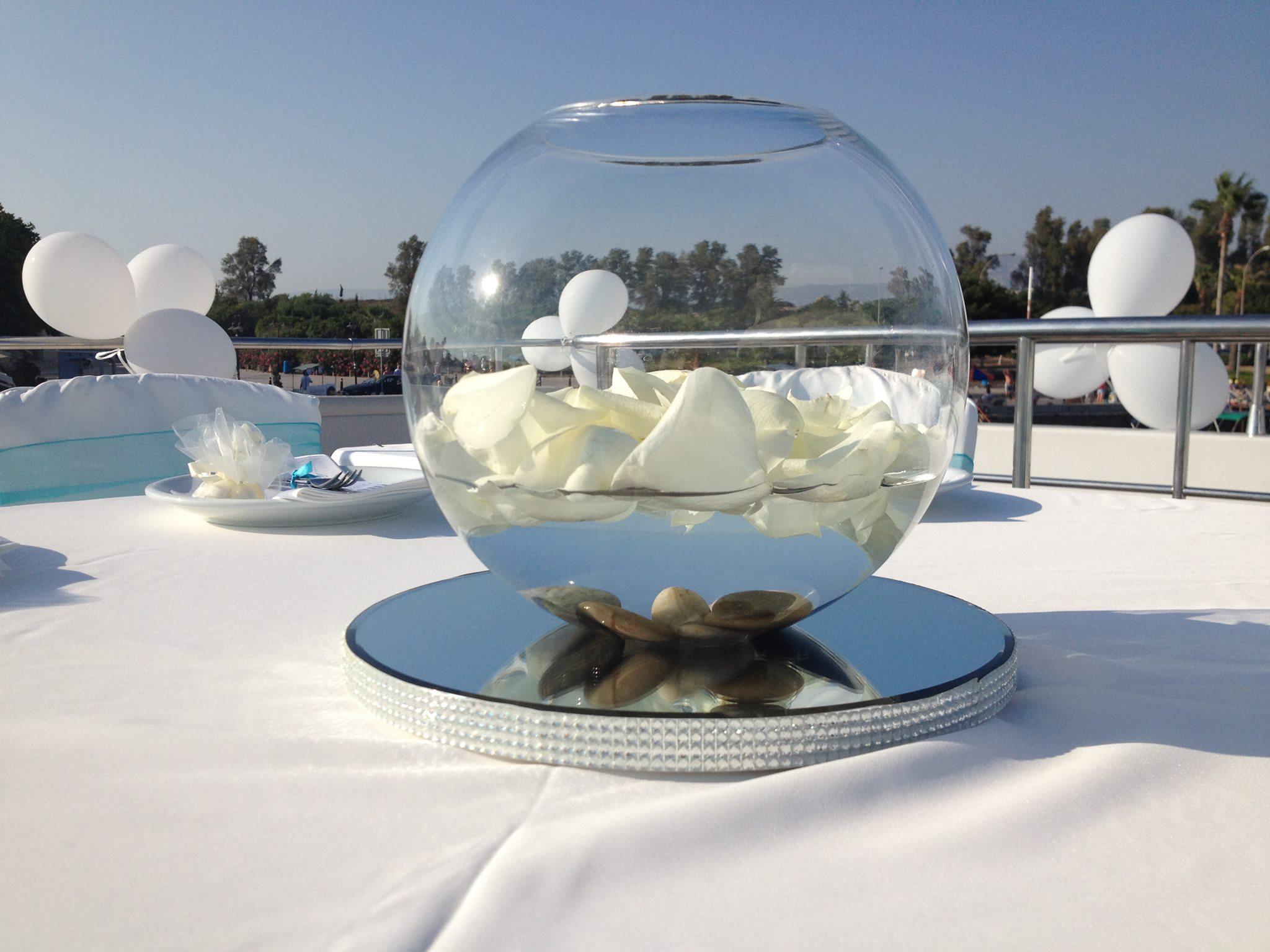 Hochzeit Zypern (13)