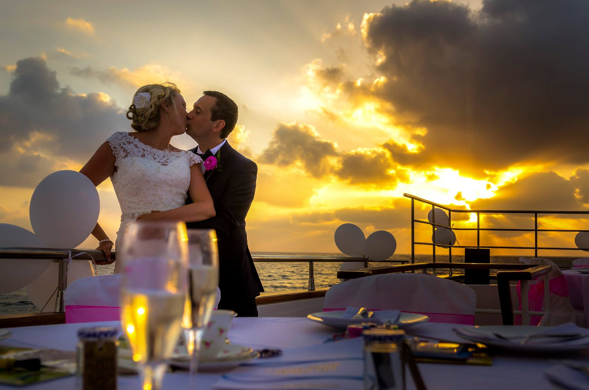 Hochzeit Zypern (14)