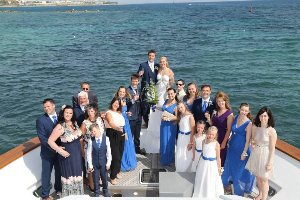 Hochzeit Zypern (15)