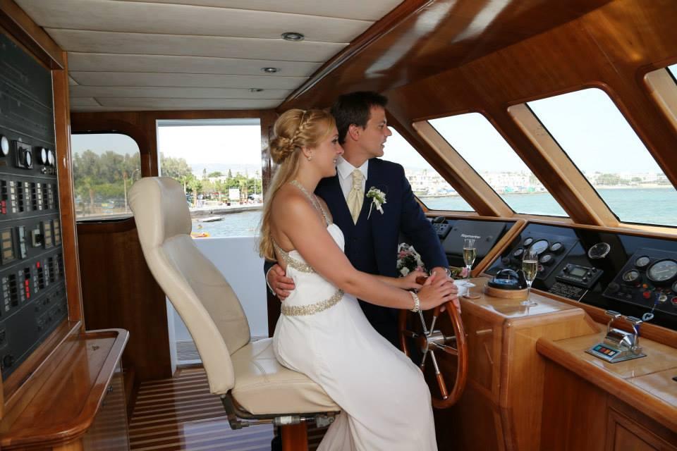 Hochzeit Zypern (18)