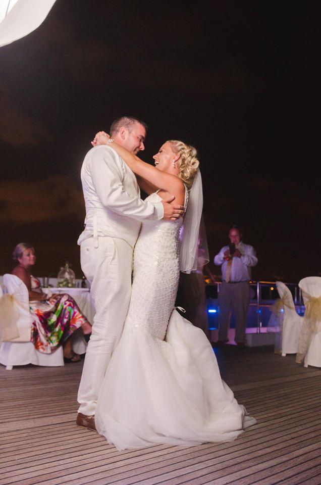 Hochzeit Zypern (2)