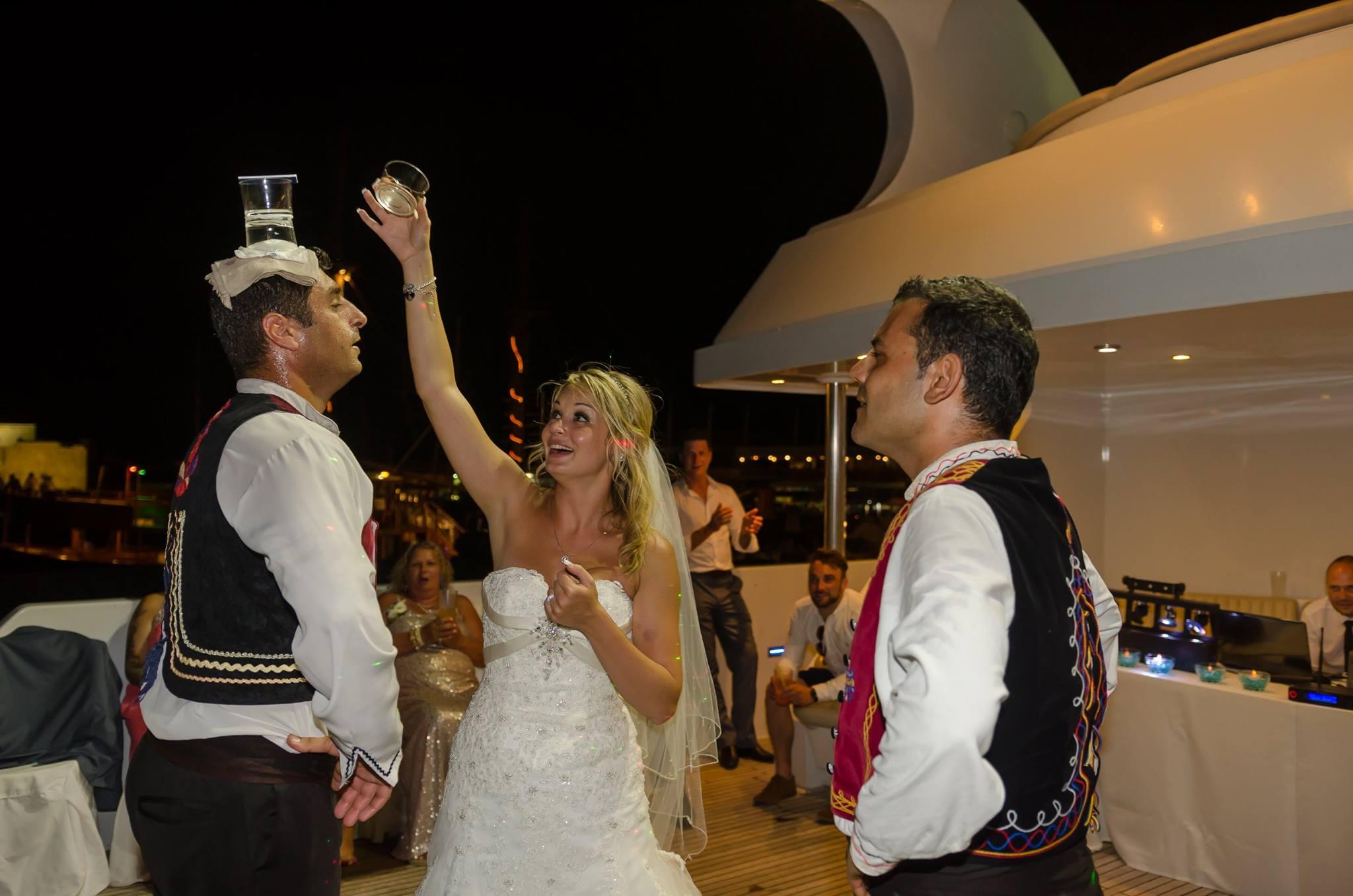 Hochzeit Zypern (23)