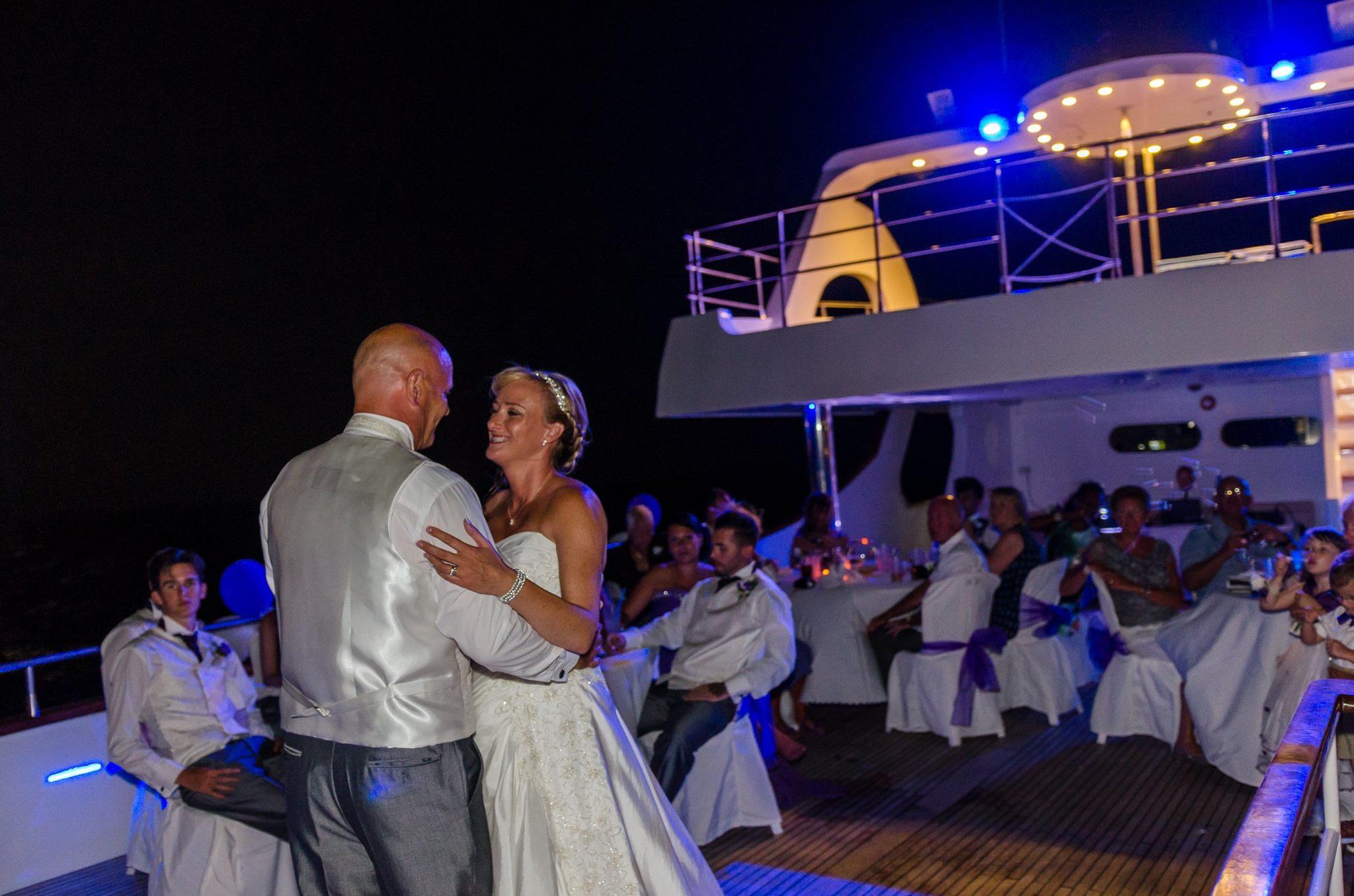 Hochzeit Zypern (3)