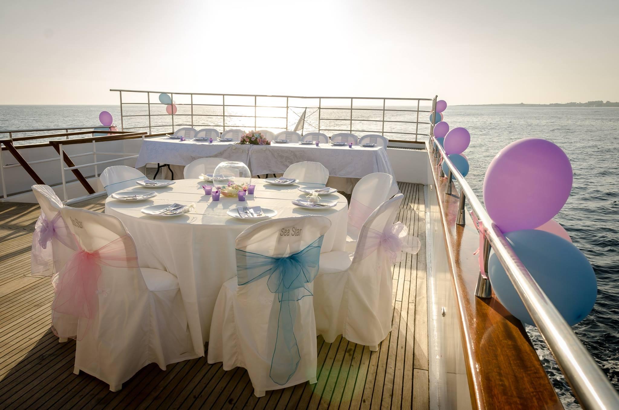 Hochzeit Zypern (34)