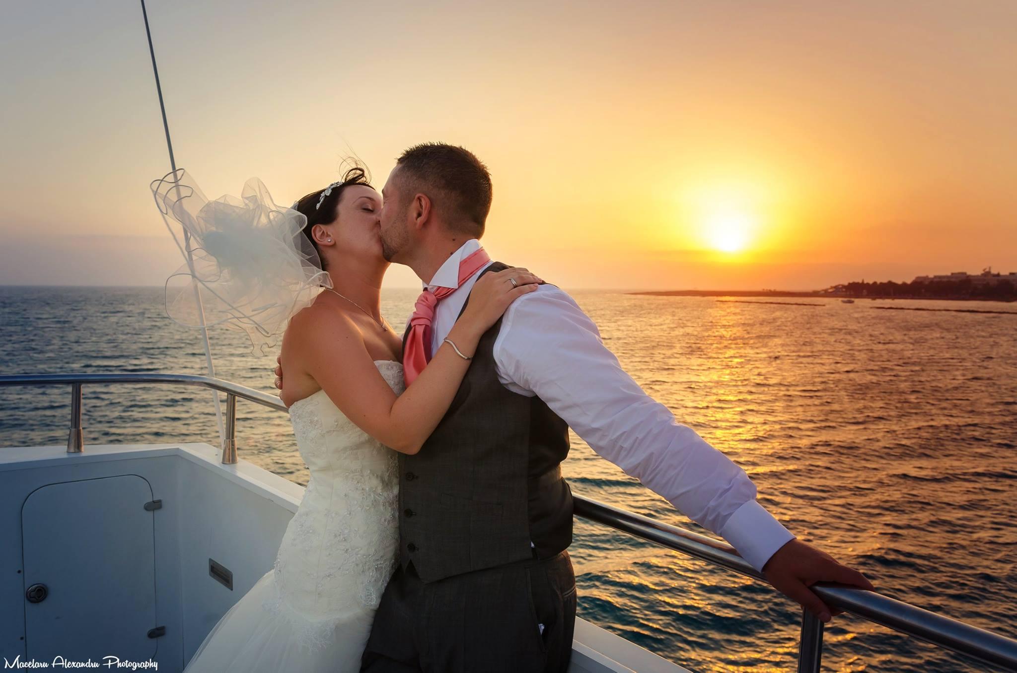 Hochzeit Zypern (38)