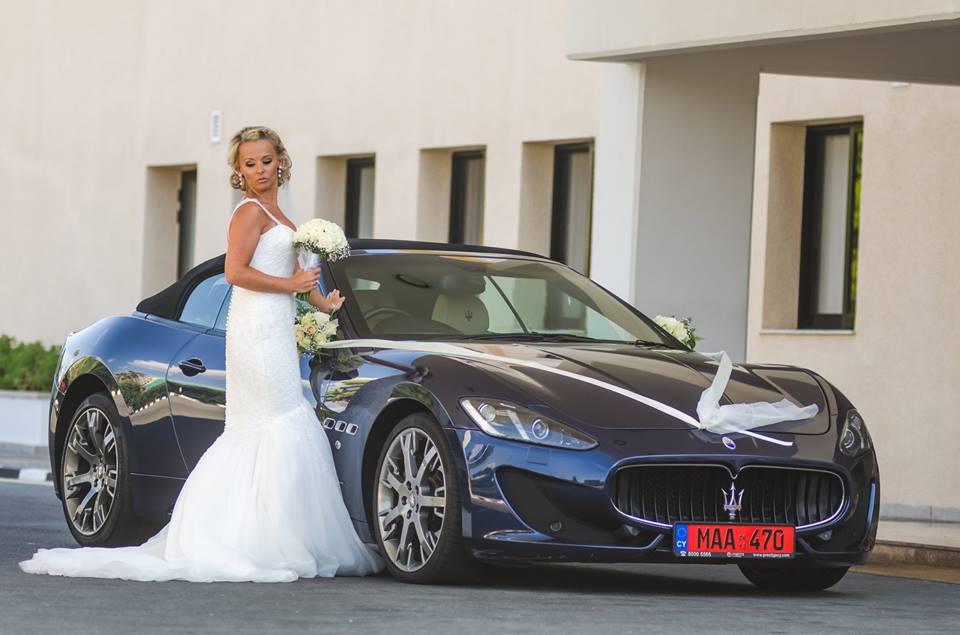 Hochzeit Zypern (4)