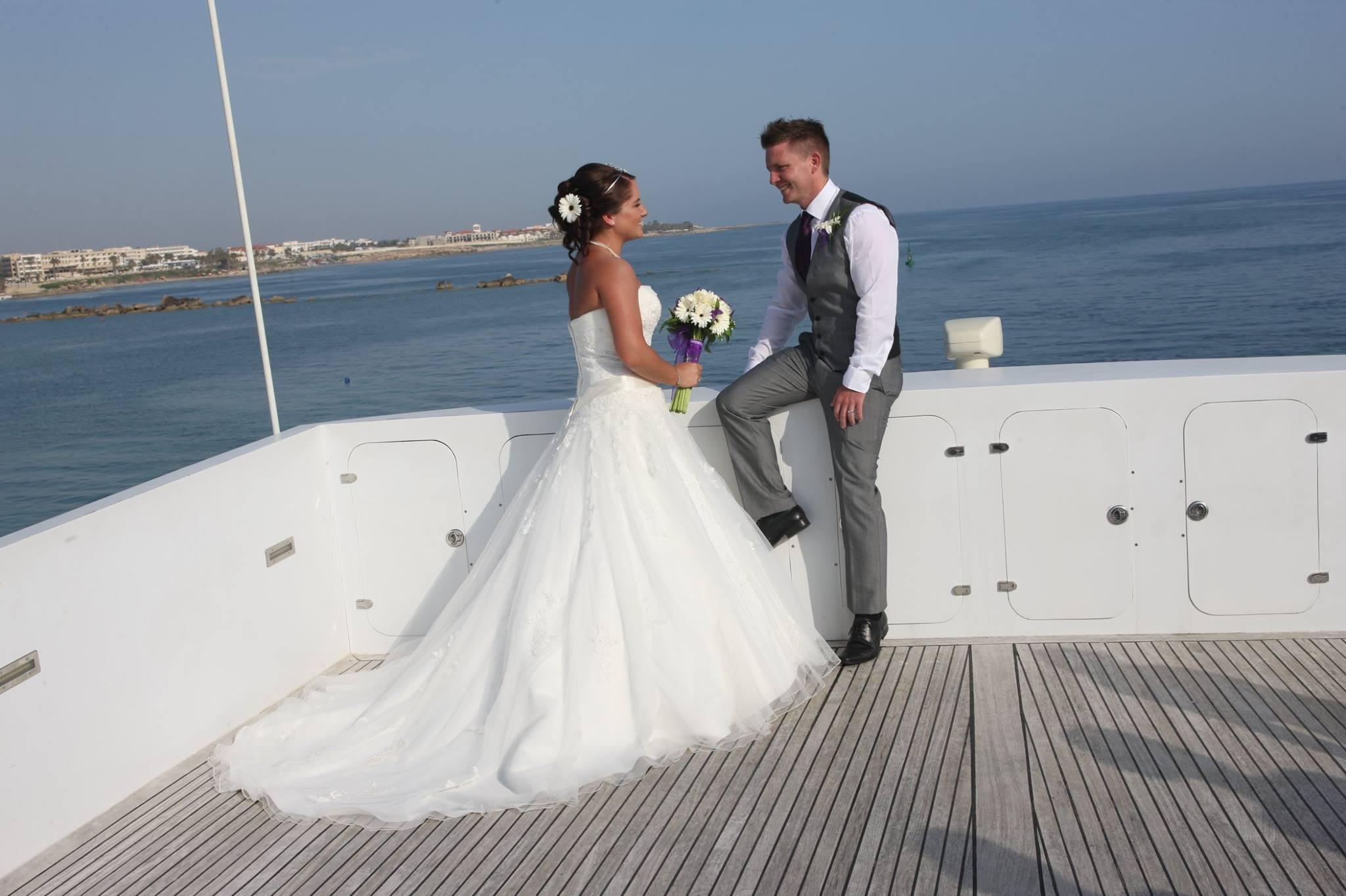 Hochzeit Zypern (5)