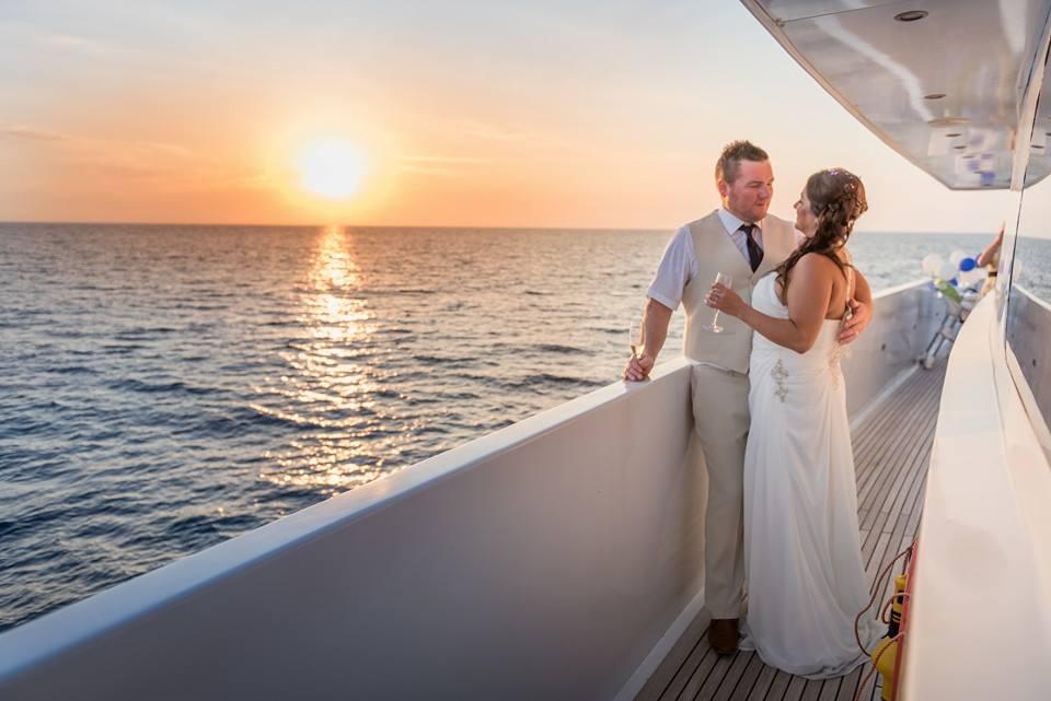 Hochzeit Zypern (7)