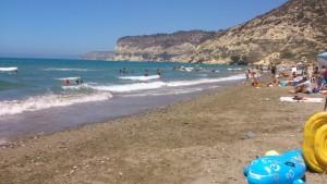 Koùrion Beach (4) (640x360)