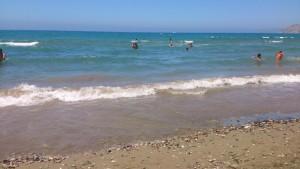 Koùrion Beach (5) (640x360)