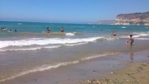 Koùrion Beach (640x360)