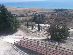 Kourion2 (640x480)