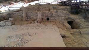 Kourion3 (640x362)