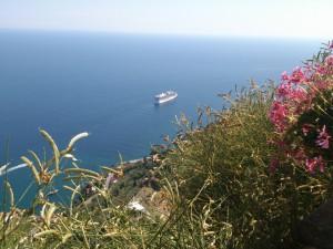 Kreuzfahrtausflüge Zypern