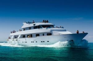Ocean Flyer Yacht_Paphos4