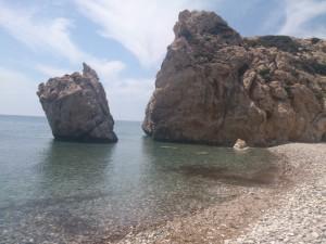 Petra tou Romiou (Geburtsort der Aphrodite) (640x480)