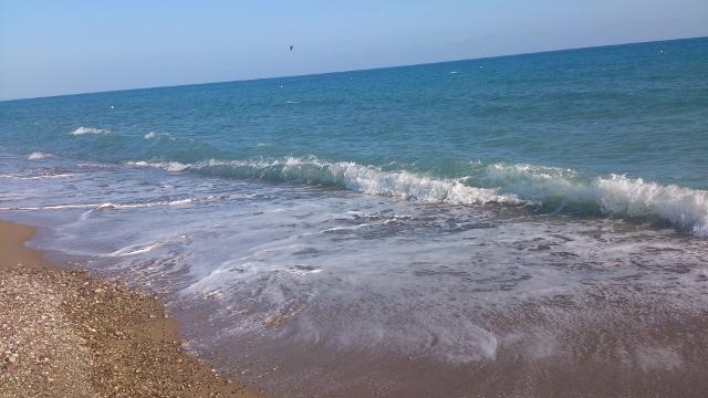 Strand Avdimou (640x360)