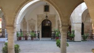 Zypern (28)