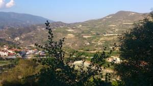 Zypern (31)