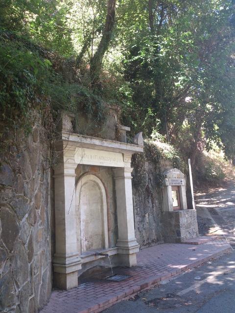 Zypern (45)