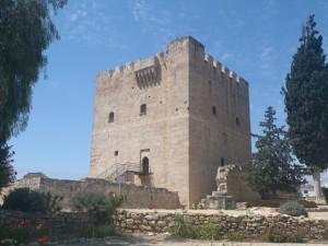 Zypern (62)