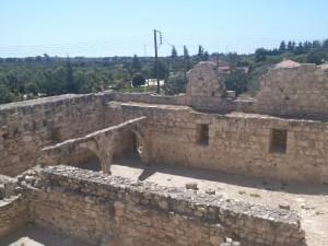 Zypern (63)