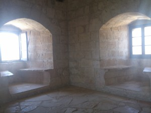 Zypern (64)