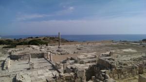 Zypern (66)