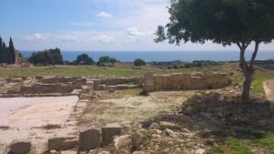 Zypern (69)