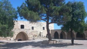 Zypern (72)