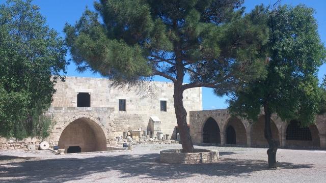 Zypern-72