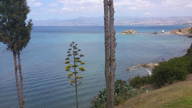 Akamas Küste (2) (640x360)