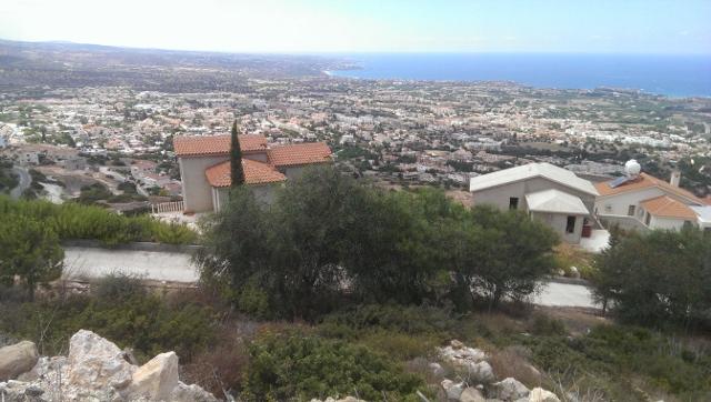 Landesinnere Blick zum Meer (640x362)