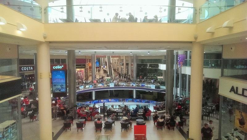 My Mall Limassol (2)