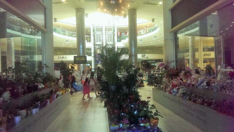 My Mall Limassol (4)