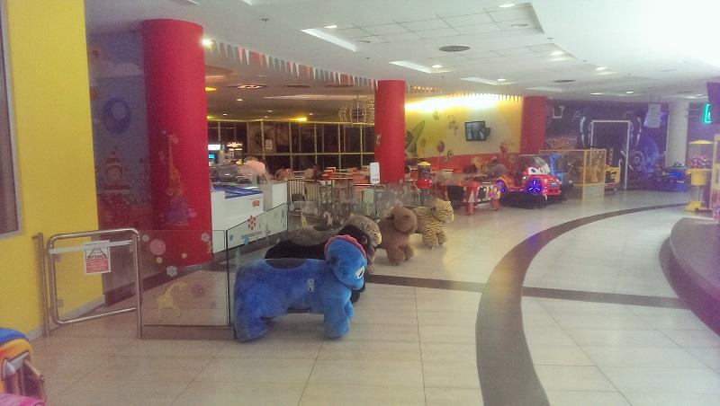 My Mall Limassol (6)