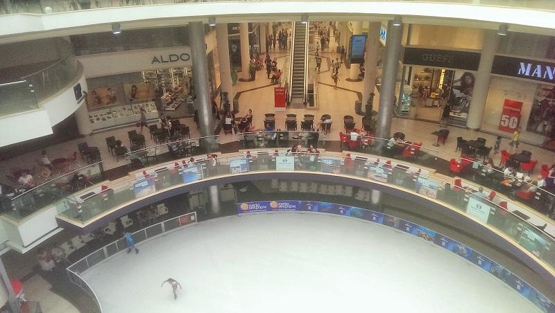 My Mall Limassol (8)