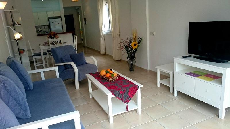 Apartment Milena (8)
